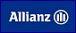 Allianz Slovenija